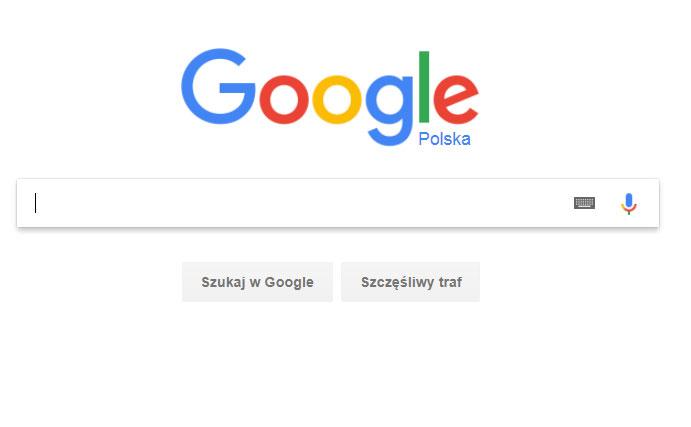 Jak sprawdzić na jakiej pozycji jest strona w Google