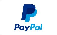 Jak szybko przelać pieniądze na PayPal