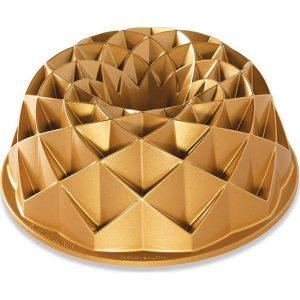 Forma do babki Jubilee Gold