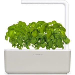 Inteligentna doniczka Smart Garden Click & Grow
