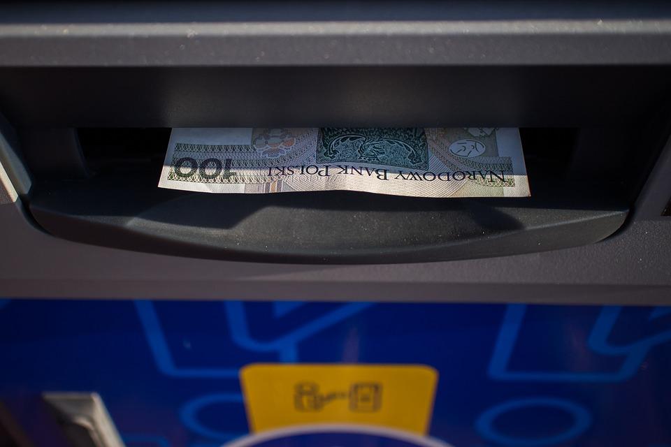 jak-wplacic-pieniadze-do-wplatomatu
