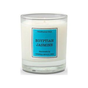 Świeca zapachowa - Egyptian Jasmine